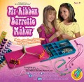 My Ribbon Barrette Maker Special Edition