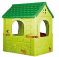 Fantasy Play House Feber - New