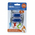 Blink Stepz (assorted colors)