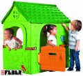 Fantasy Play House Feber