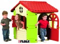 Feber Play House - New