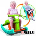 seater Totter 2x1